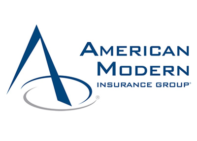american-modern.jpg