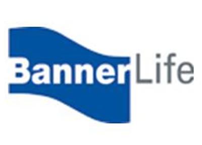 banner-life.jpg