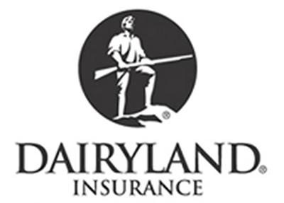 dairy-land.jpg