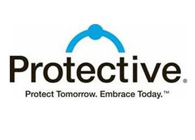 protective.jpg