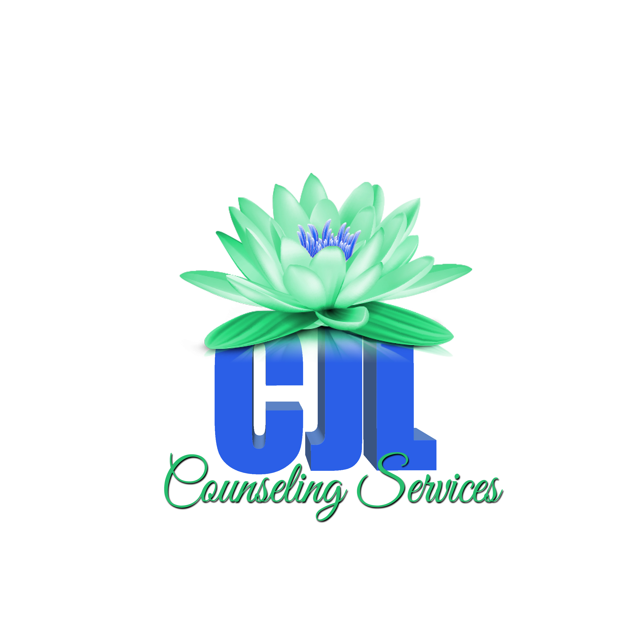 cjl counseling logo new.jpg
