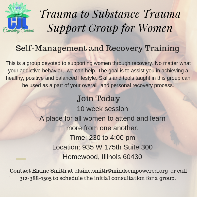 From Trauma to Substance Trauma Support Group(1).png