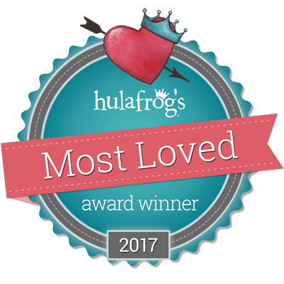 Hulafrogs-Most-Loved-Badge-Winner-2017-400.png