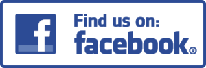find-us-on-facebook-logo.png