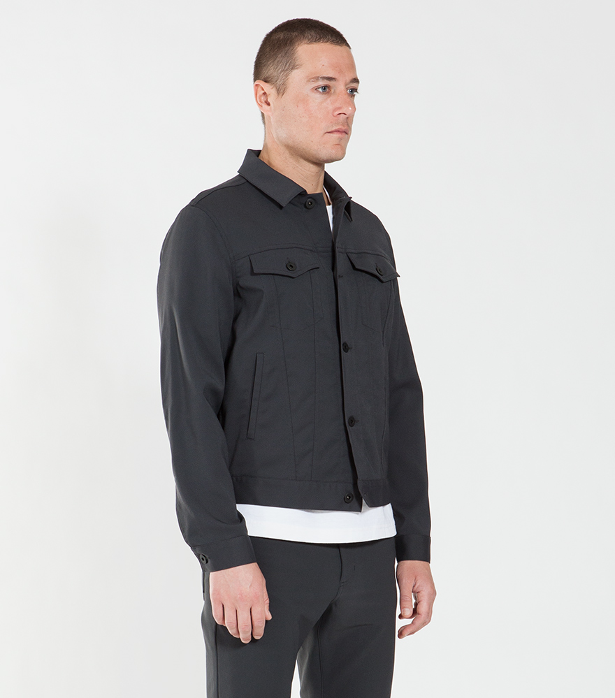 301-Outlier-ShankJacket-fits-charcoal-front.jpg