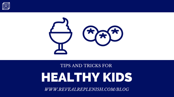 Tips and Tricks for Healthy Kids Blog.png