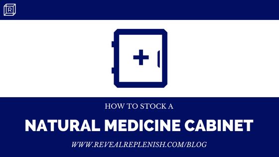 Natural Medicine Cabinet.png