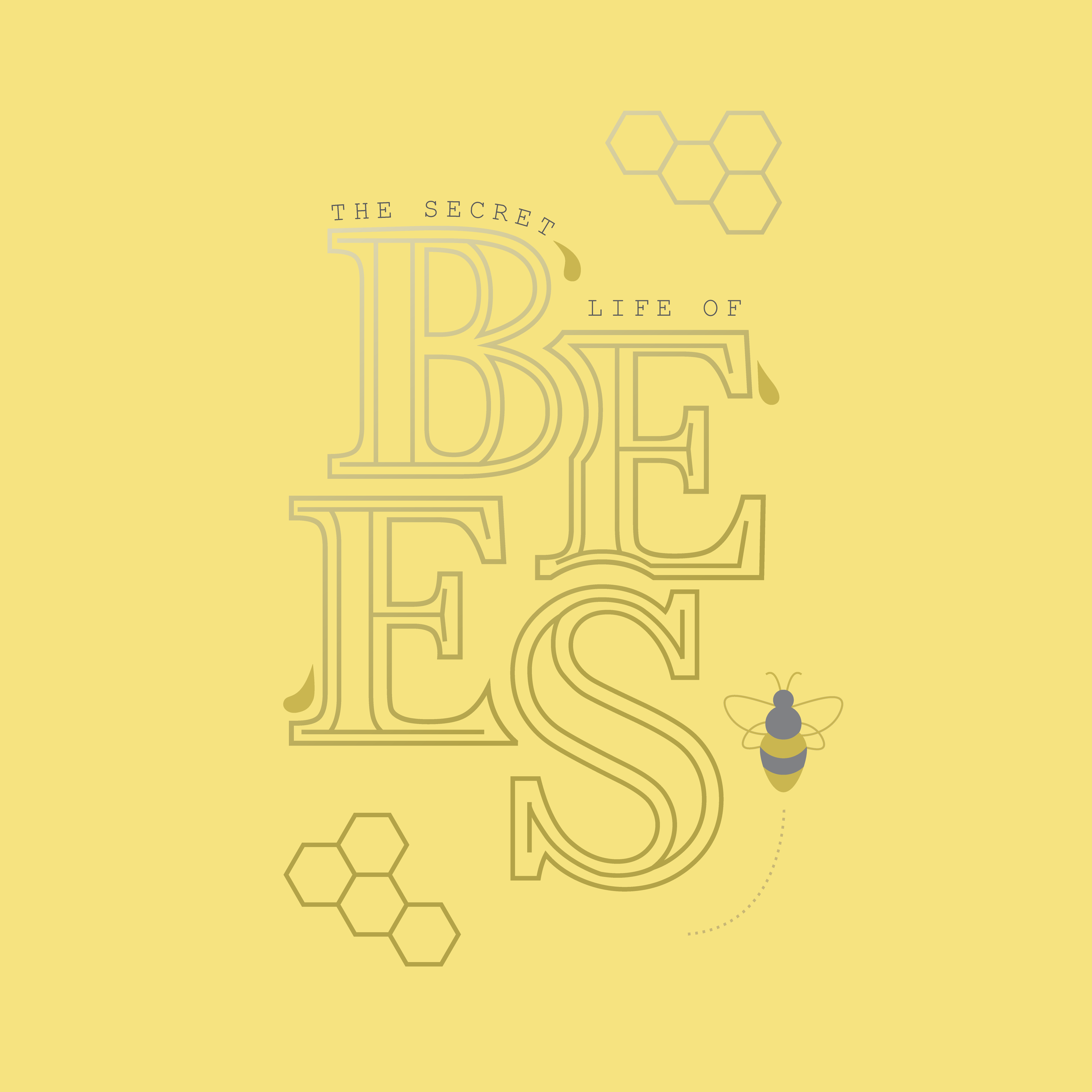 bees-11.png