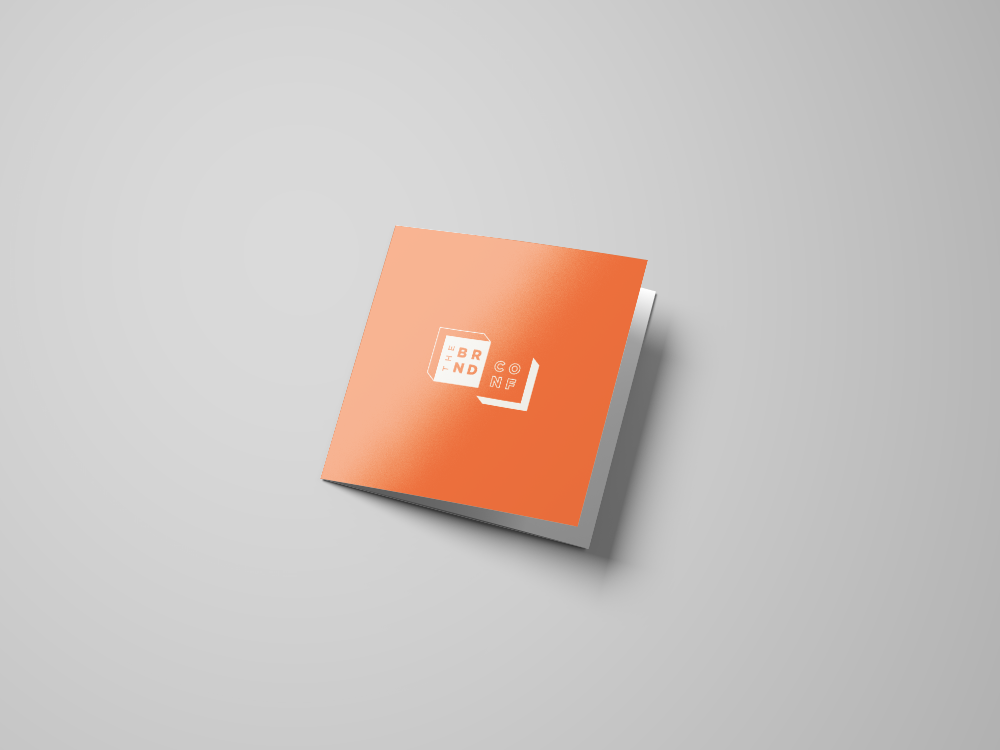 Square Trifold Brochure Mockup - Free Version.png