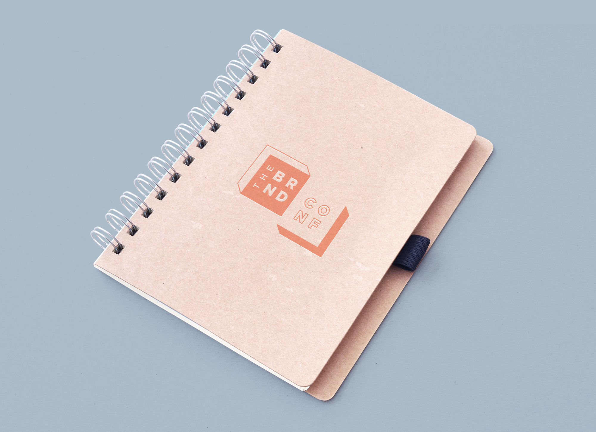 notebook-mockup.png