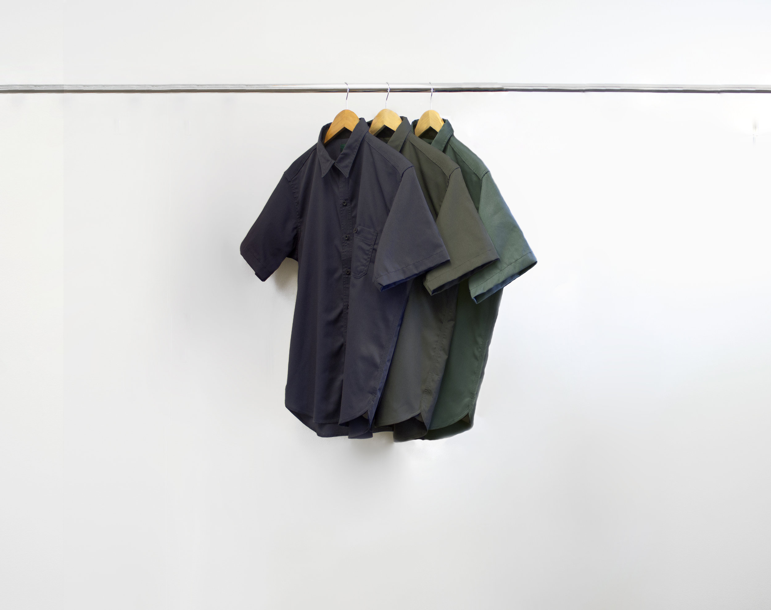 groupshot1justshirts-nobars.jpg