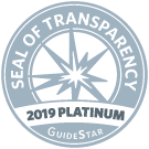 Guidestar Platinum Seal 2019.png