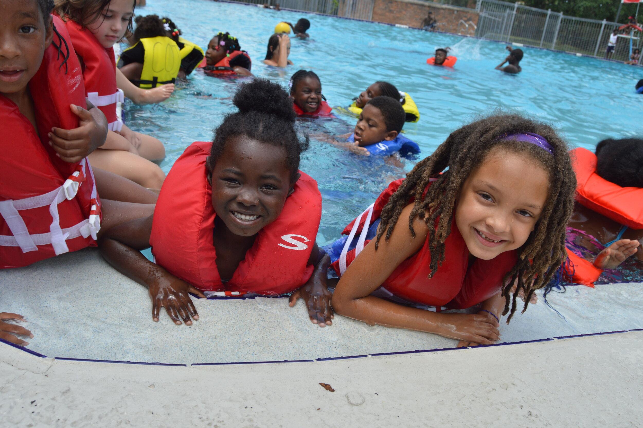 Girls at Pool.JPG