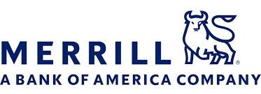 Merrill Lynch Bank of America Logo.png