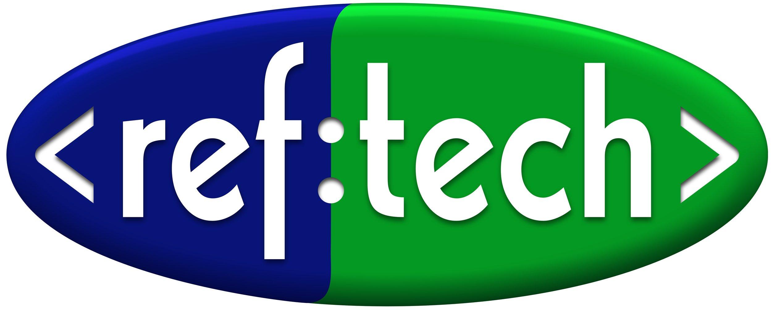 Reftech-logo.jpg