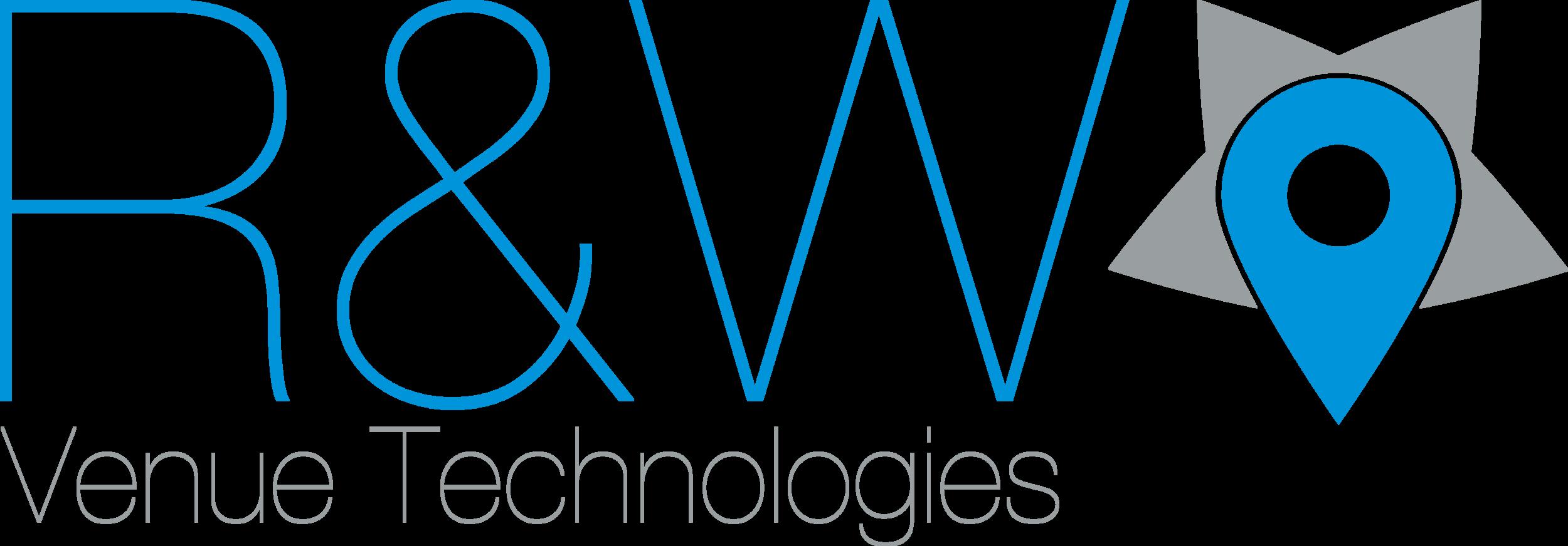 R&W-logo-RGB.png