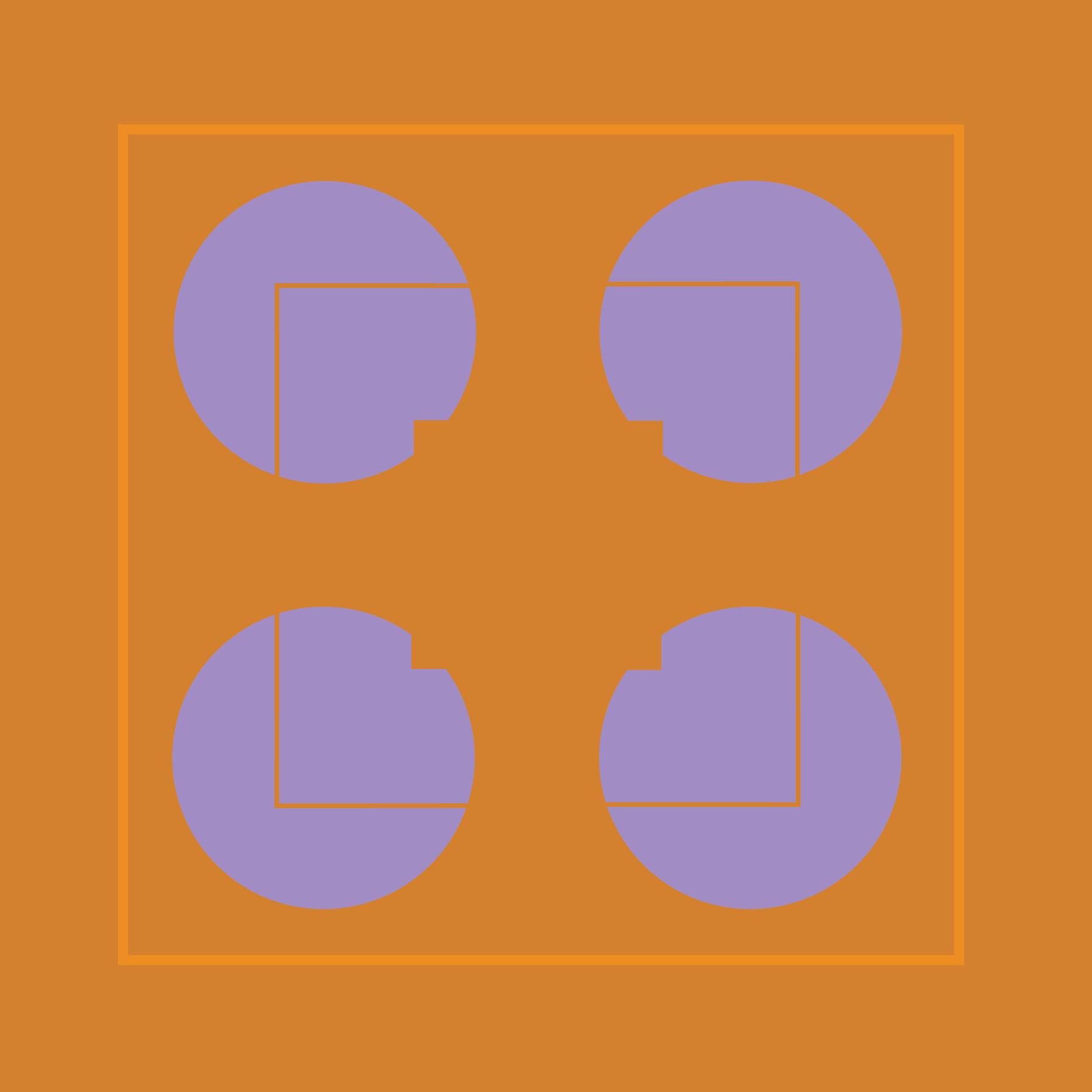 Orange_1.png