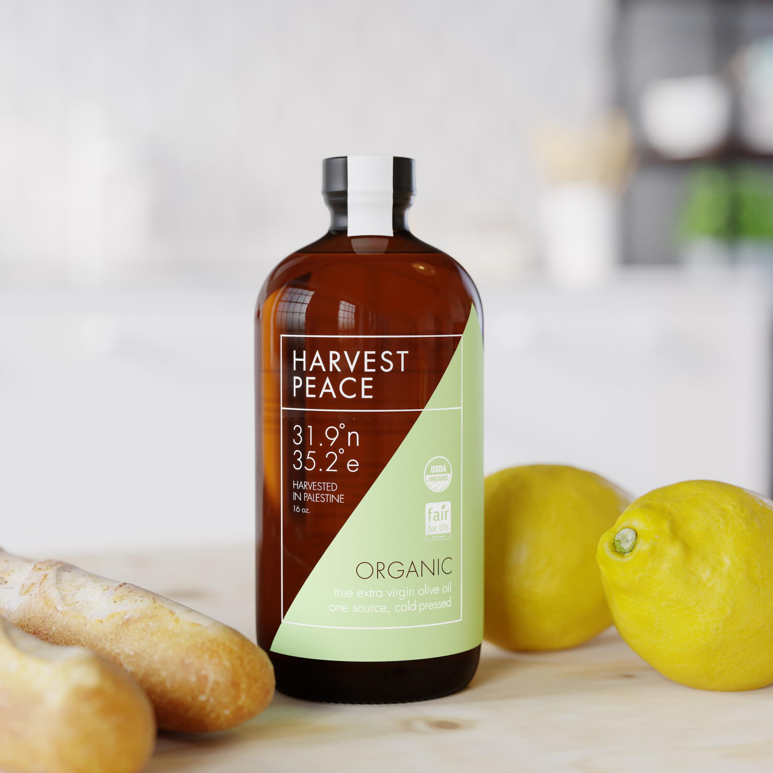 Harvest Bottle in Kitchen.jpg