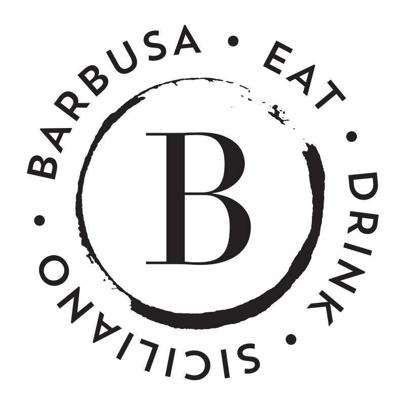 Barbusa Logo.jpg