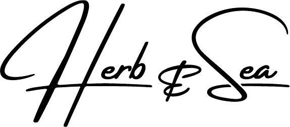 HS BW logo FINAL.jpg