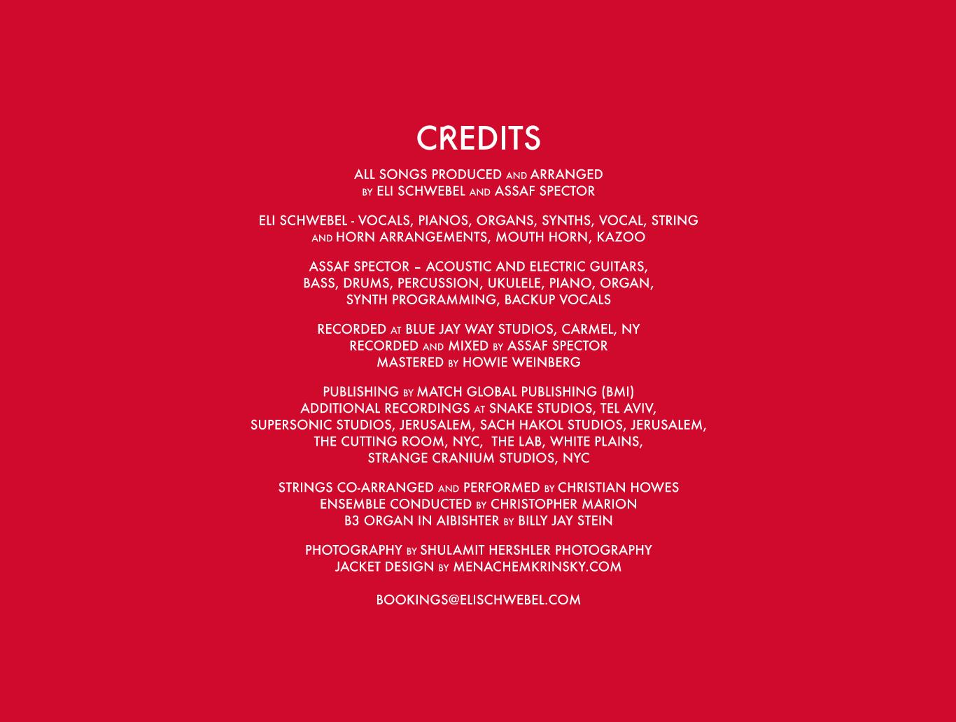 album_credits copy.jpg