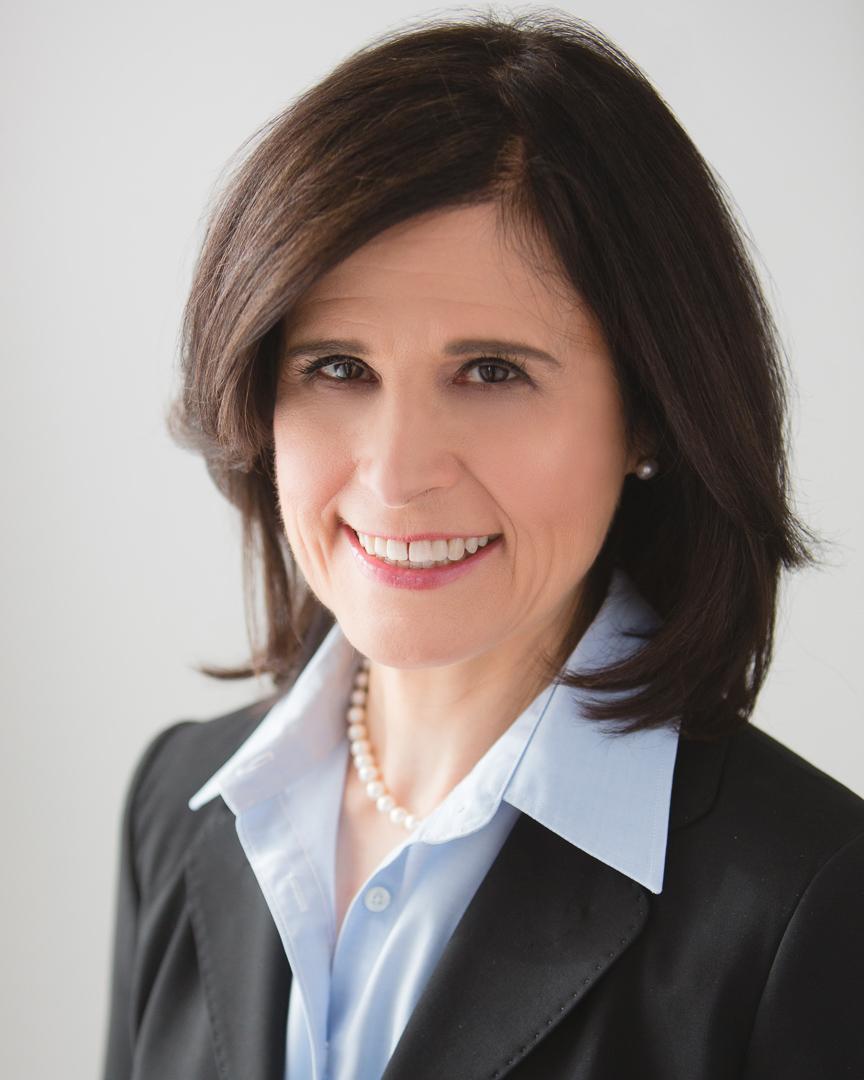 Cynthia S. Trop, M.D.