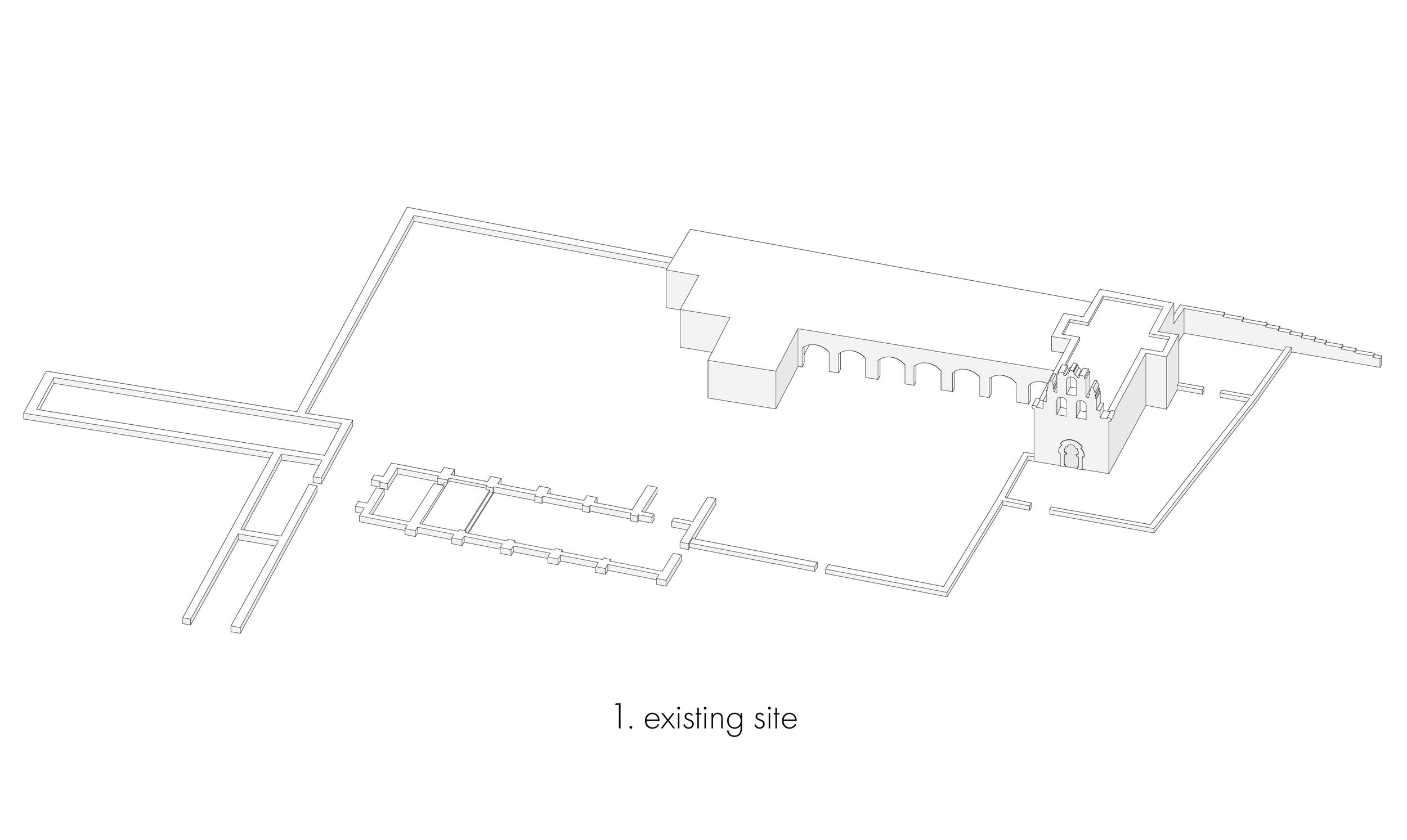 Diagram 01-text-01.png