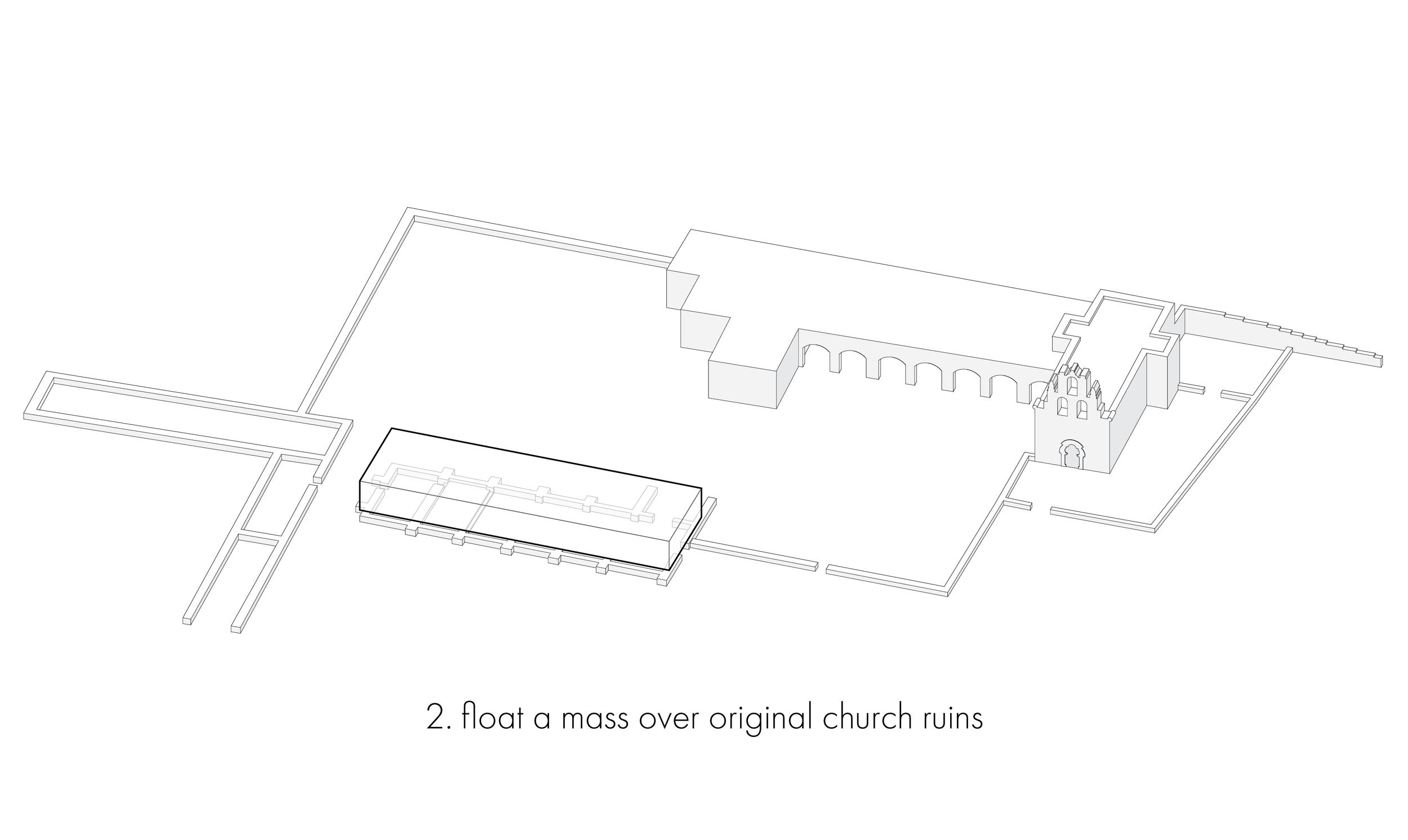 Diagram 02-text-01.png