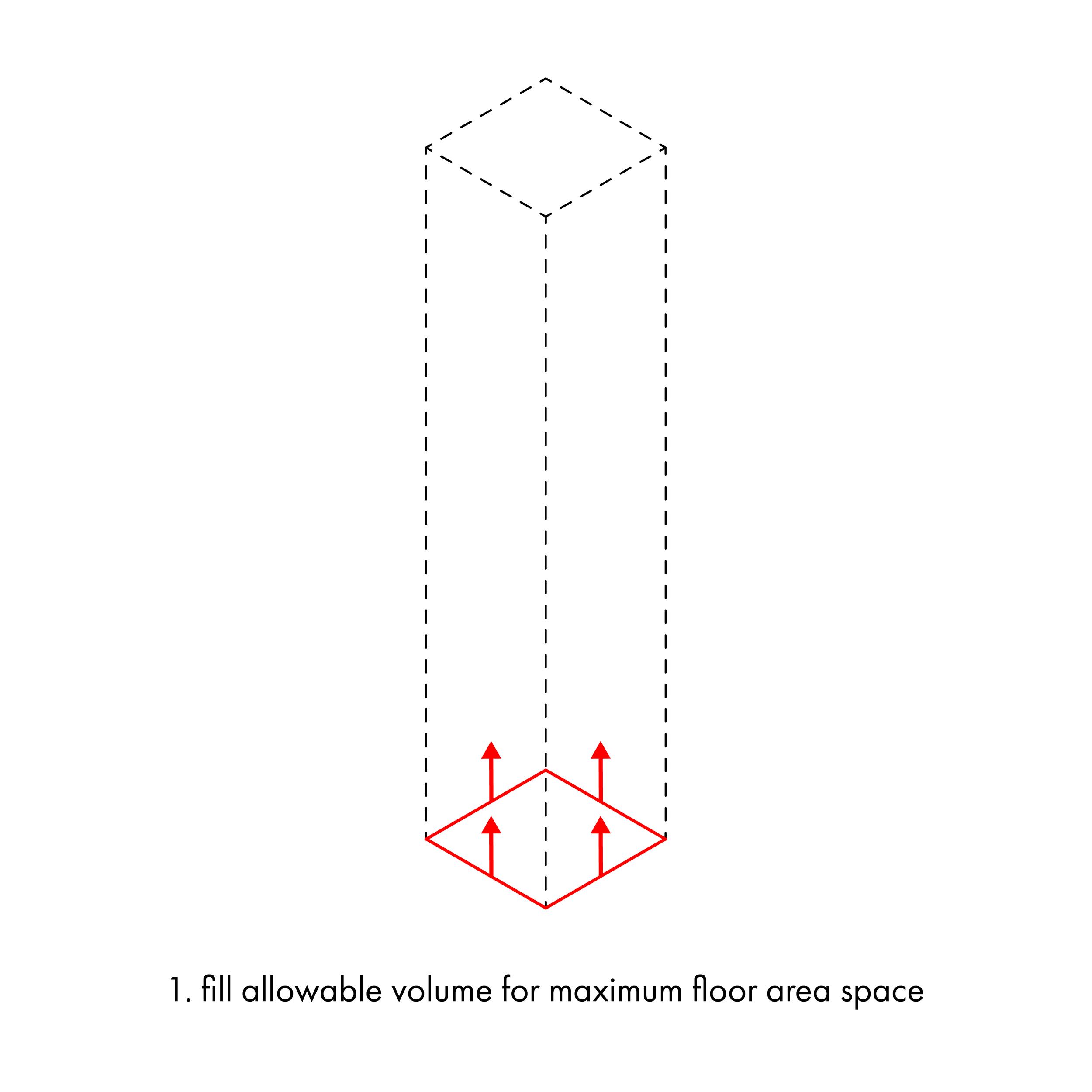 diagram_1_text-01.png