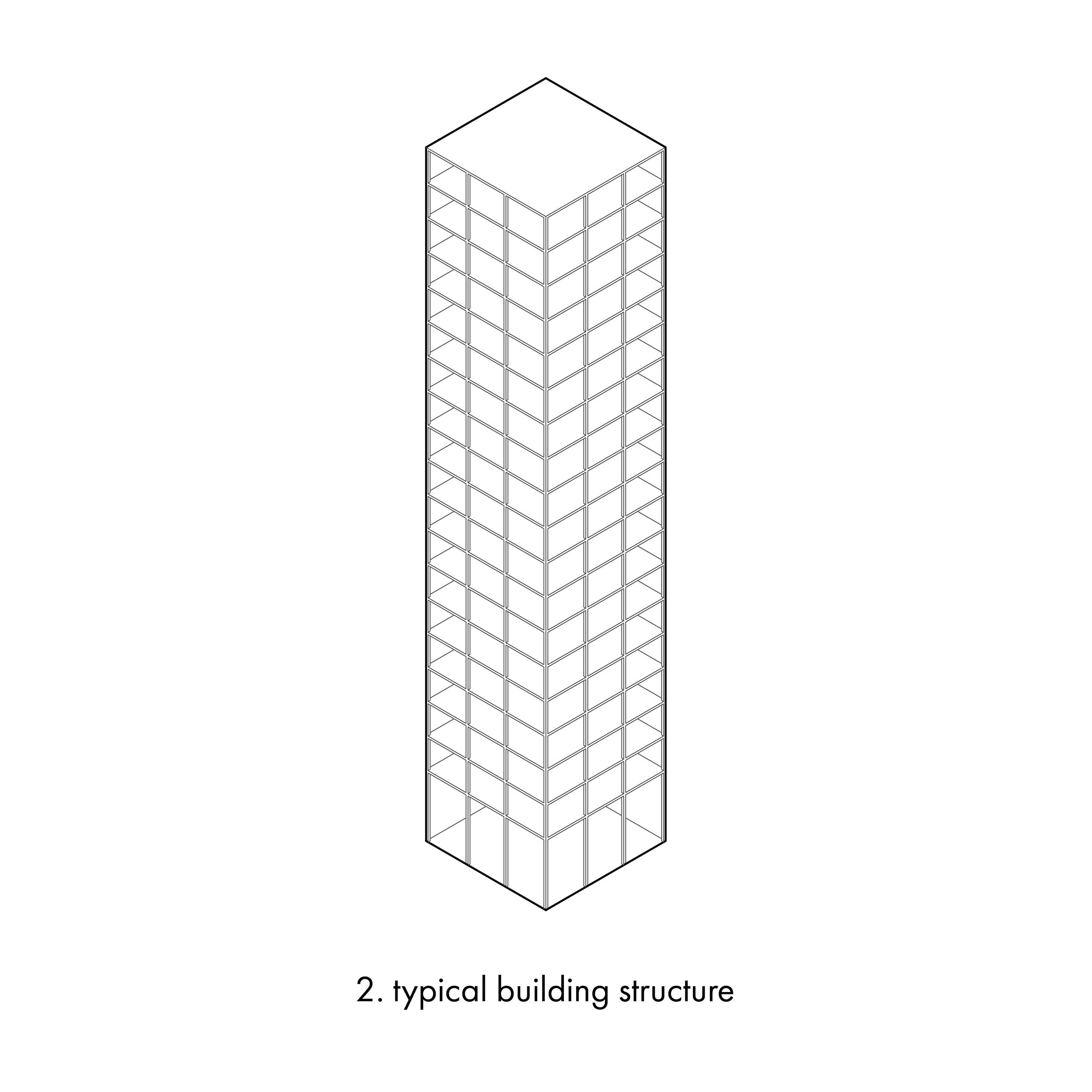diagram_2_text-01.png