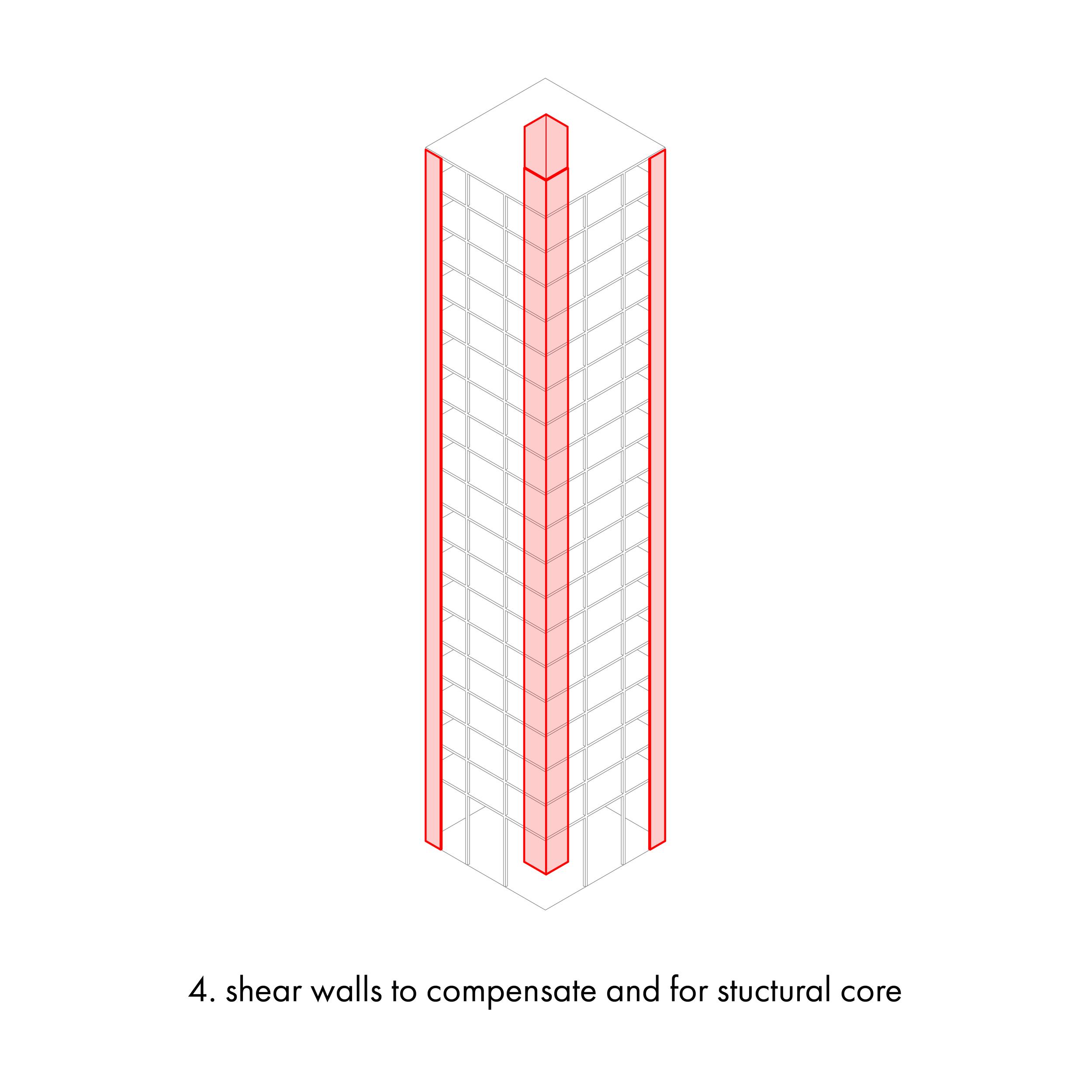 diagram_4_text-01.png