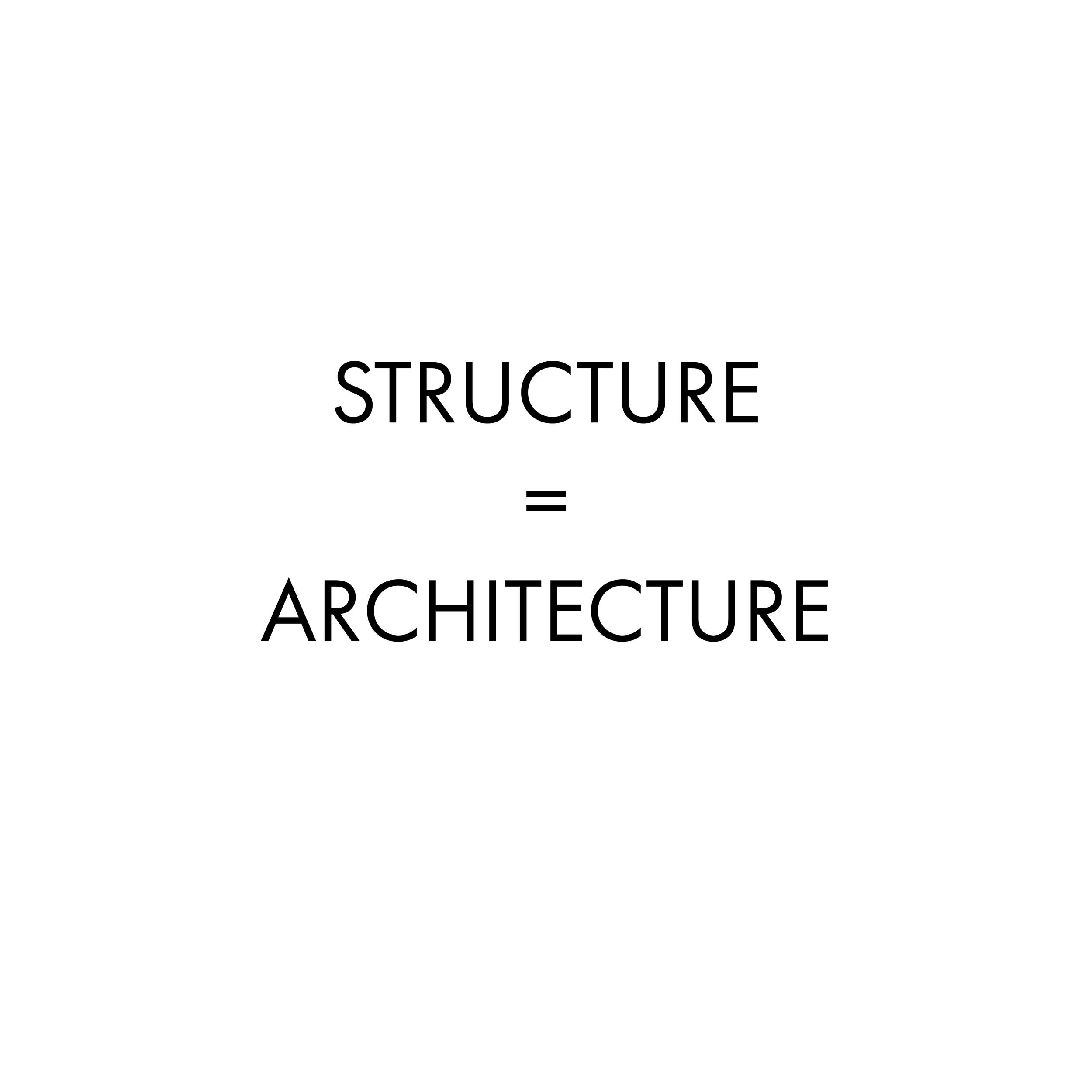 diagram_6_text-01.png