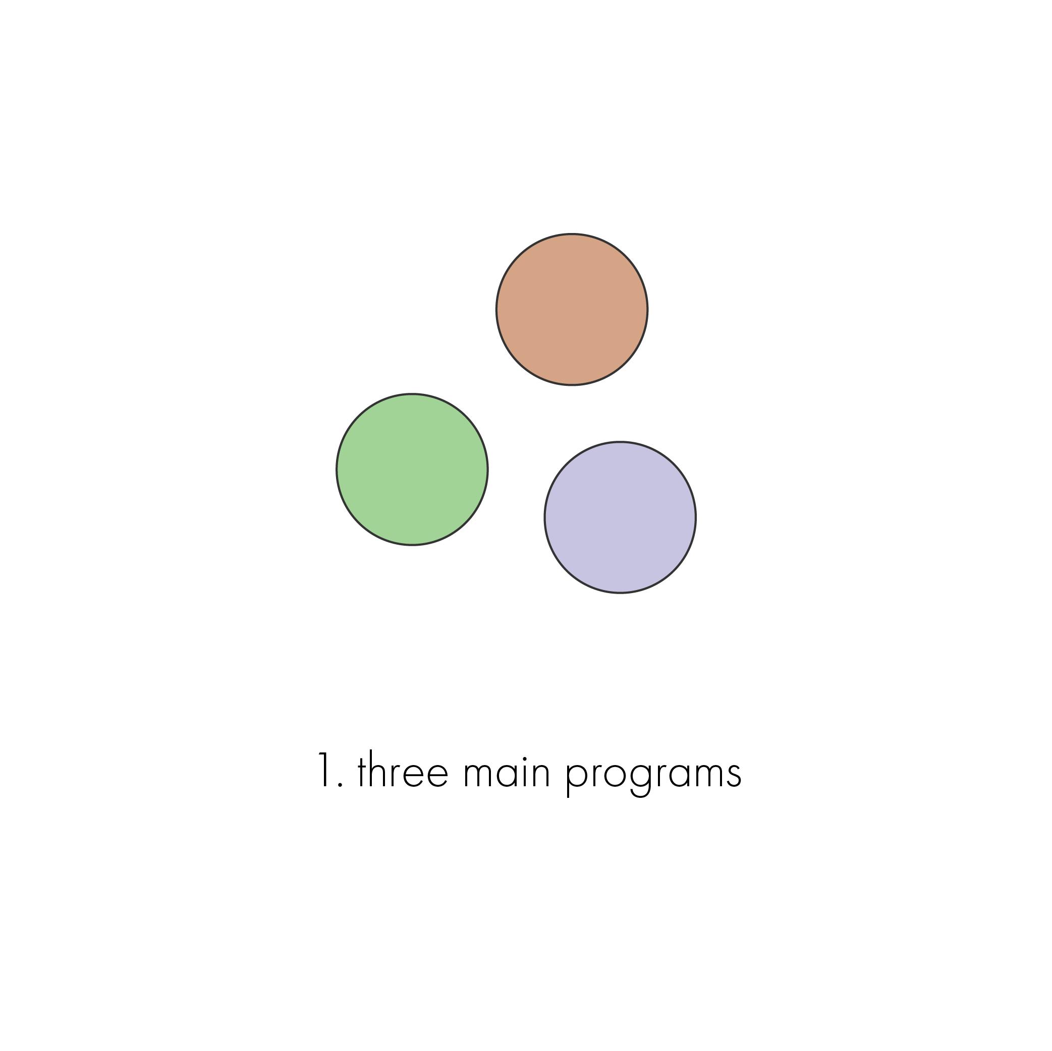 Diagrams-web-01.png