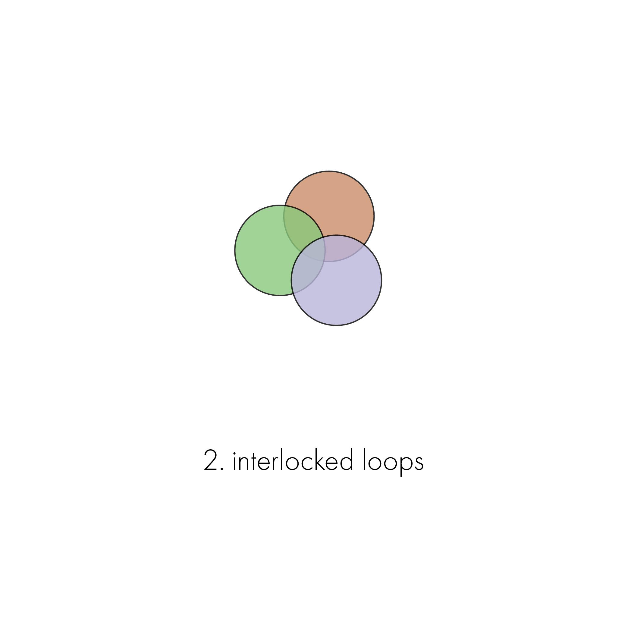 Diagrams-web-02.png