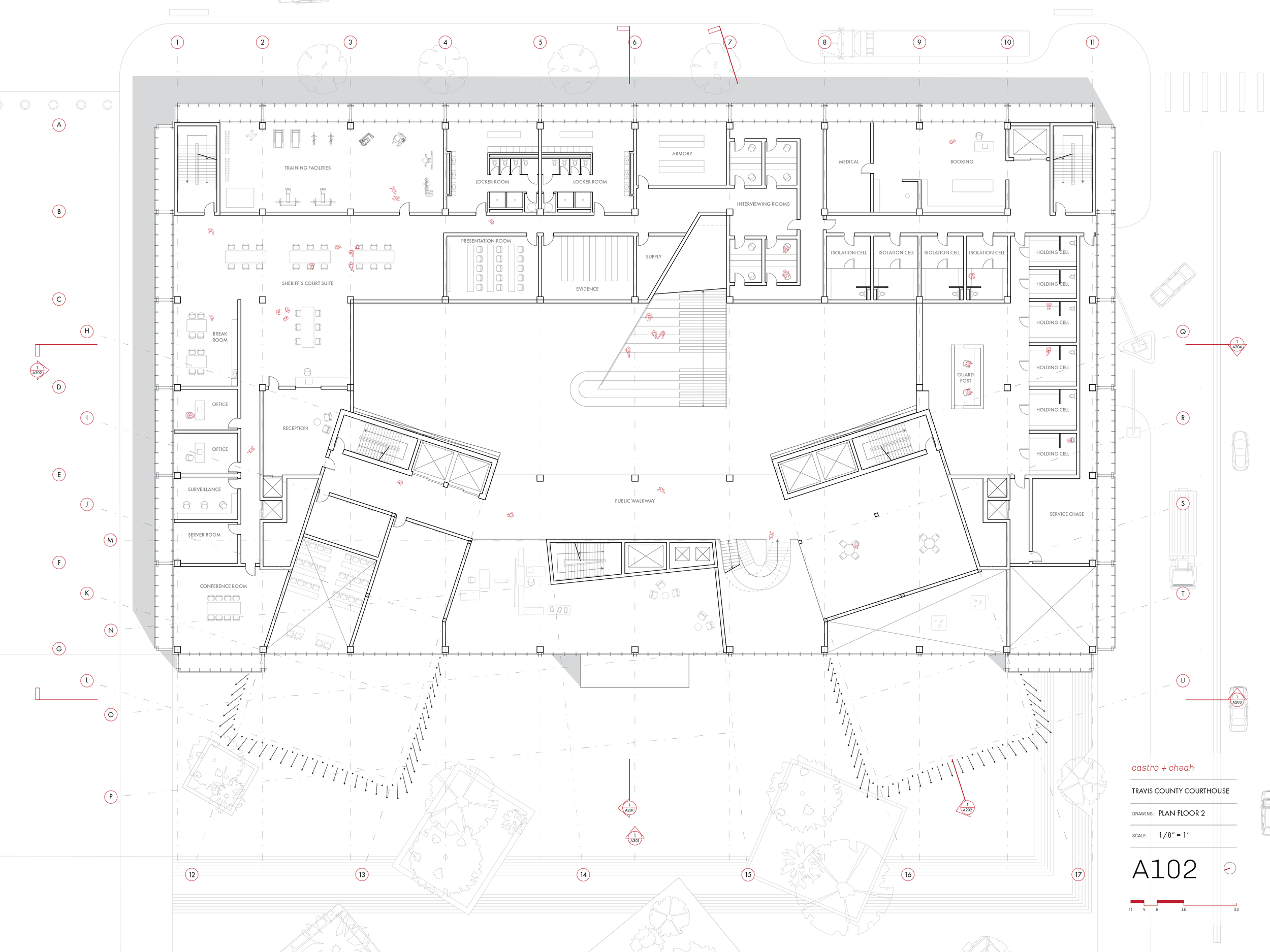 A102_FloorPlan02-01.png