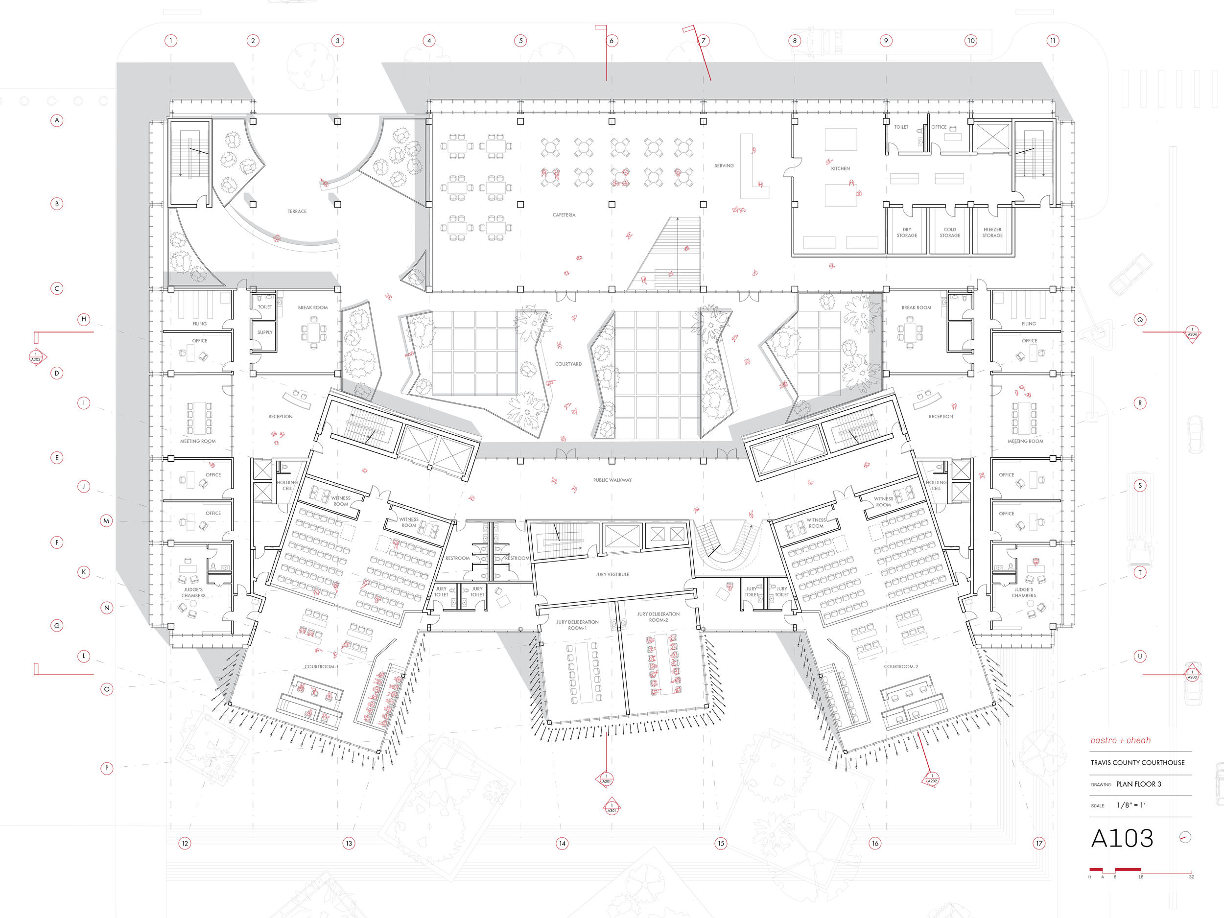A103_FloorPlan03-01.png