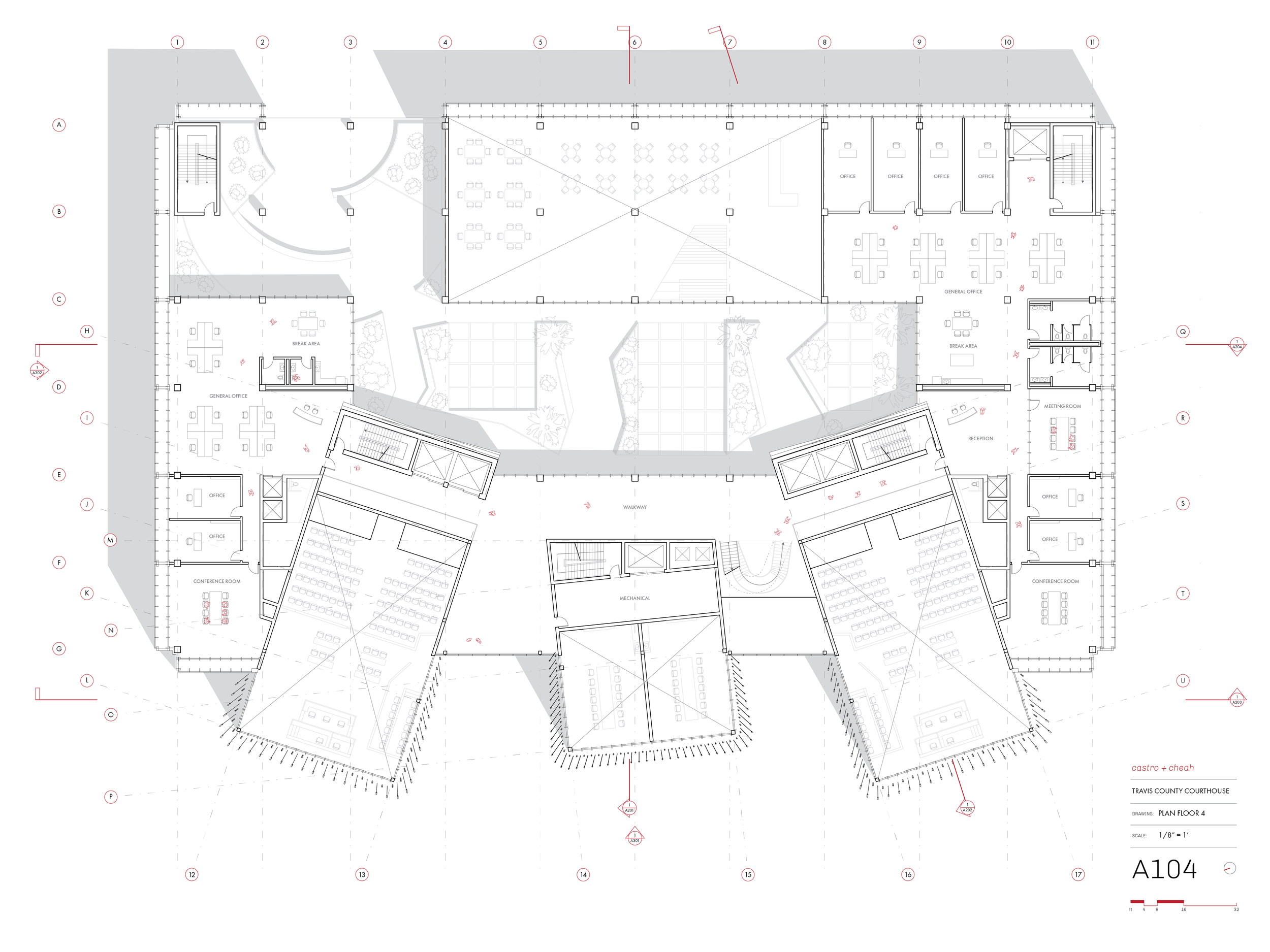 A104_FloorPlan04-01.png