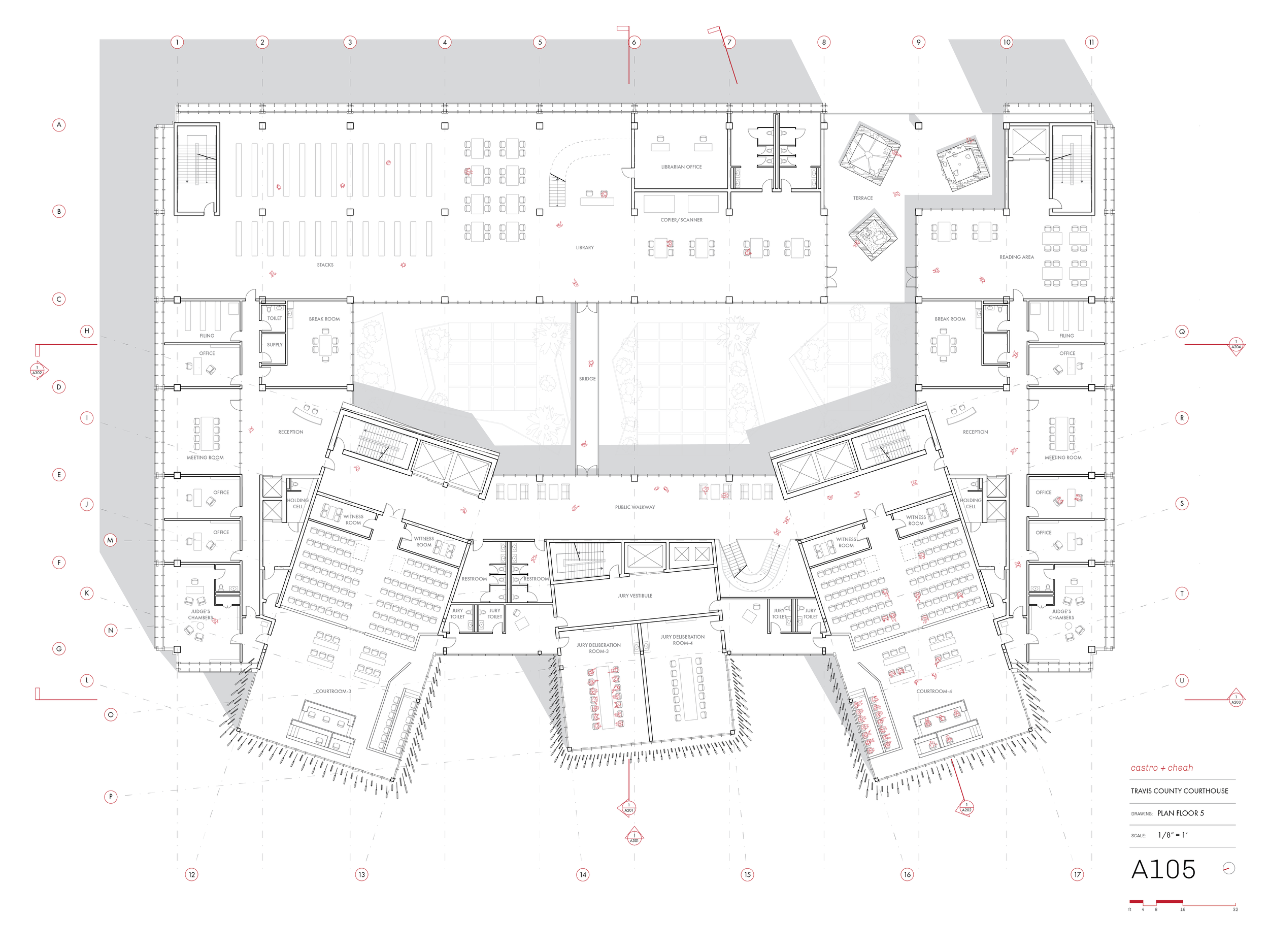 A105_FloorPlan05-01.png