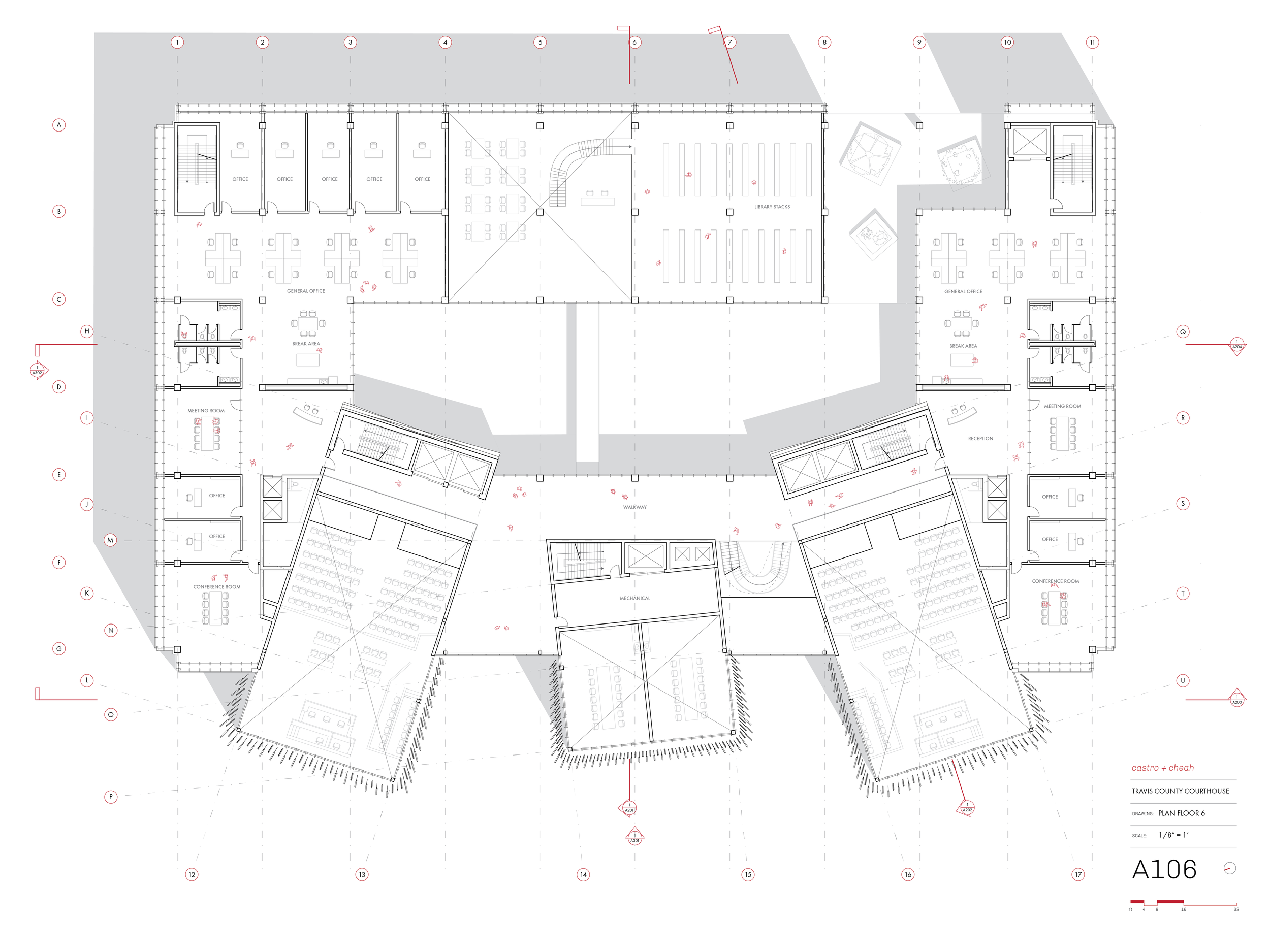 A106_FloorPlan06-01.png
