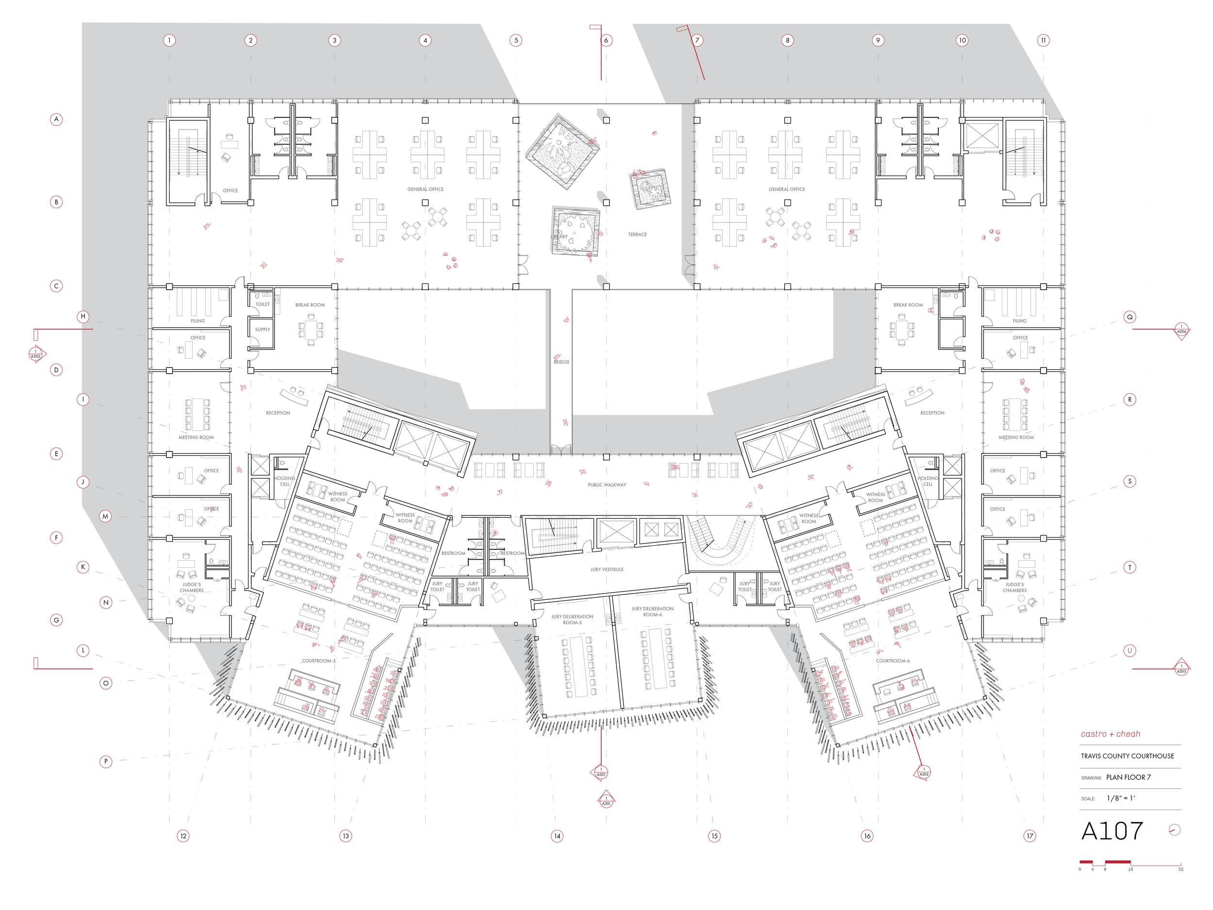 A107_FloorPlan07-01.png