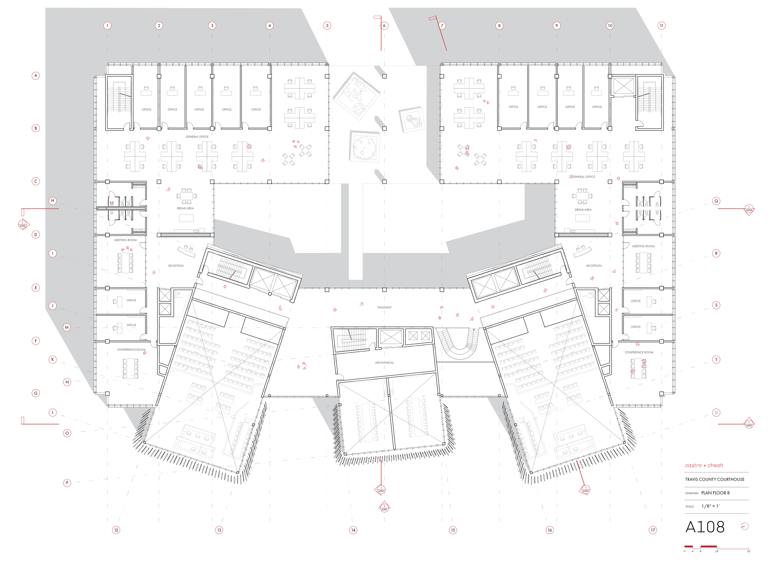 A108_FloorPlan08-01.png