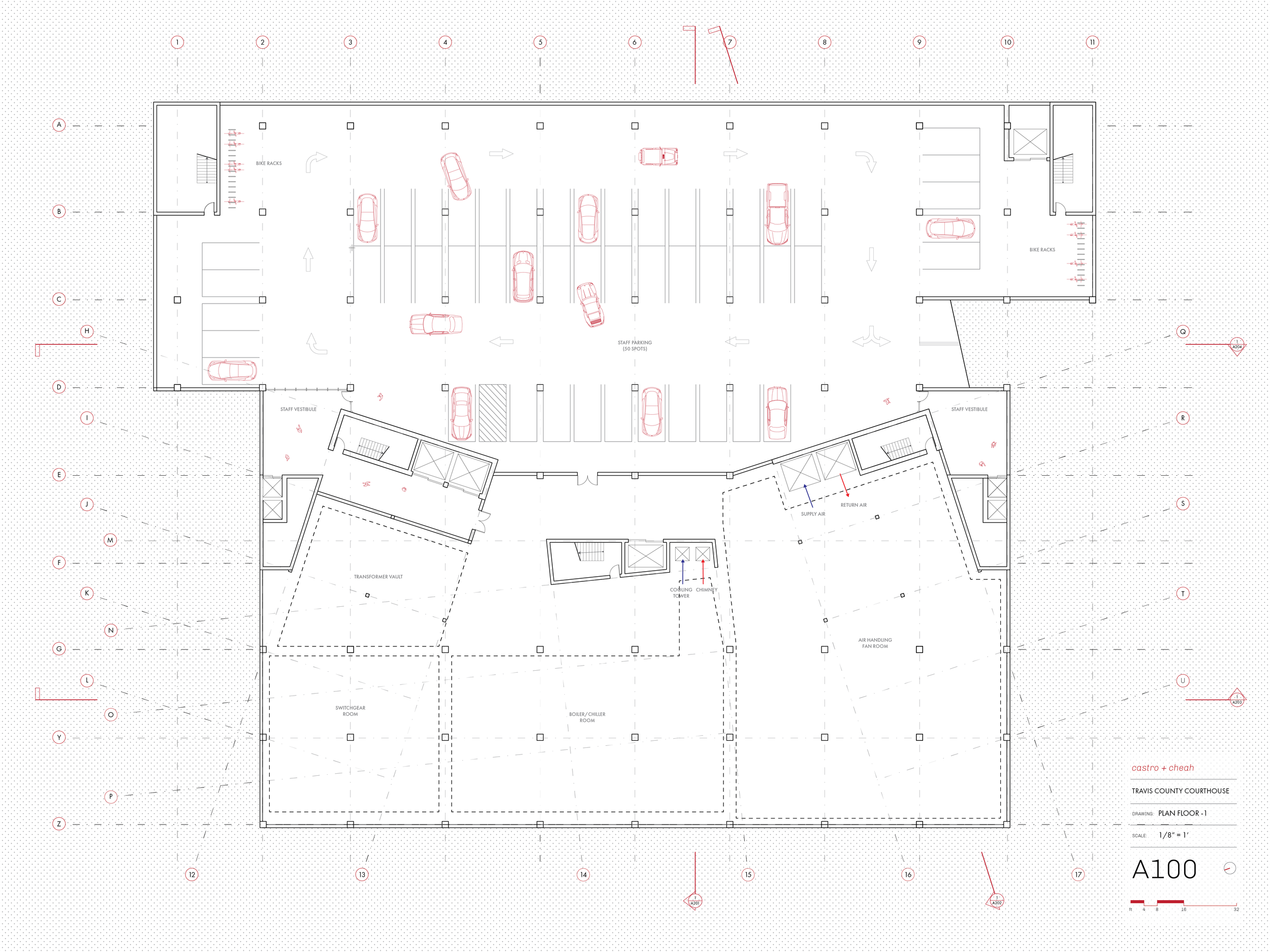 A100_FloorPlan-1-01.png
