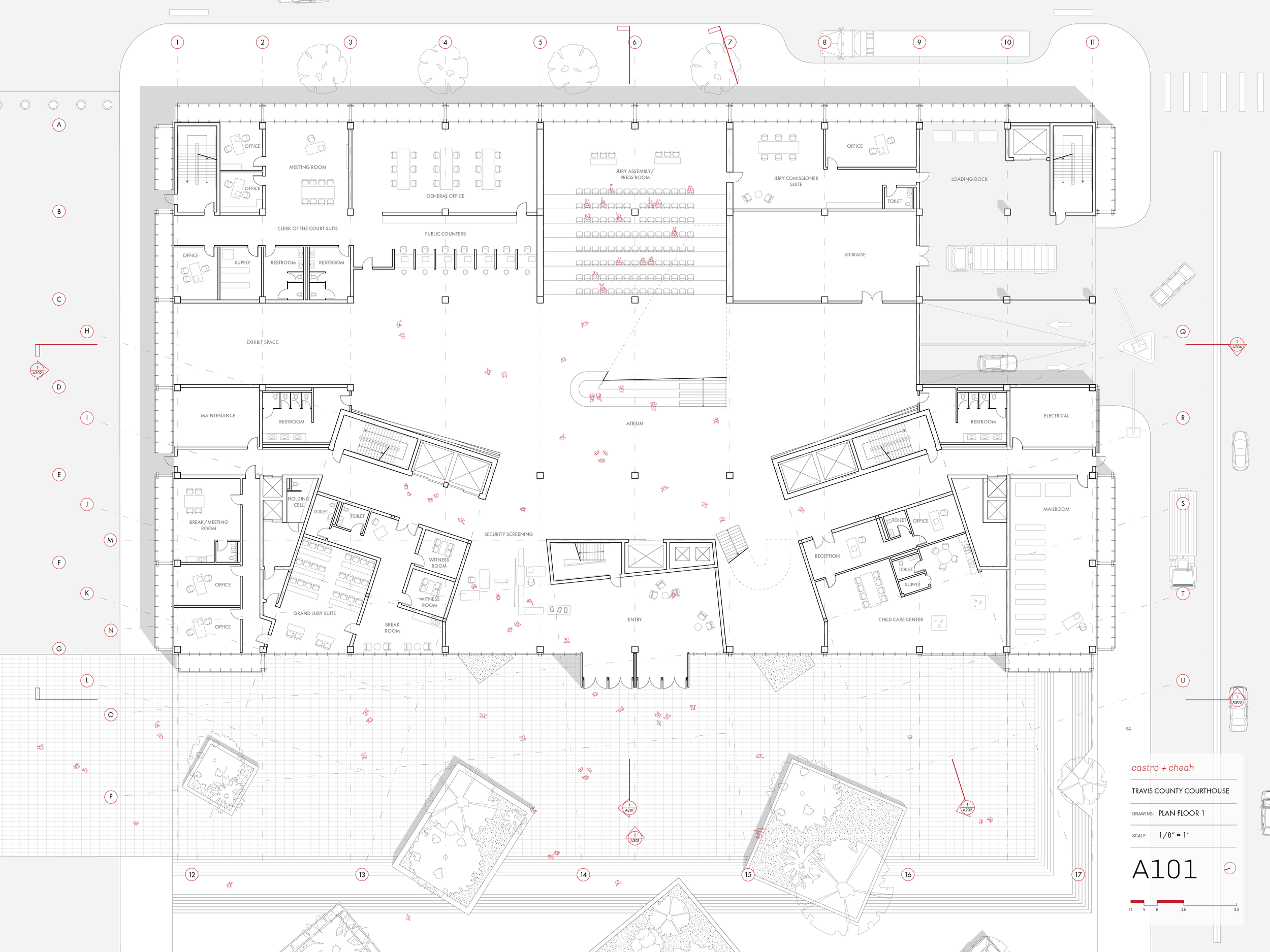 A101_FloorPlan01-01.png