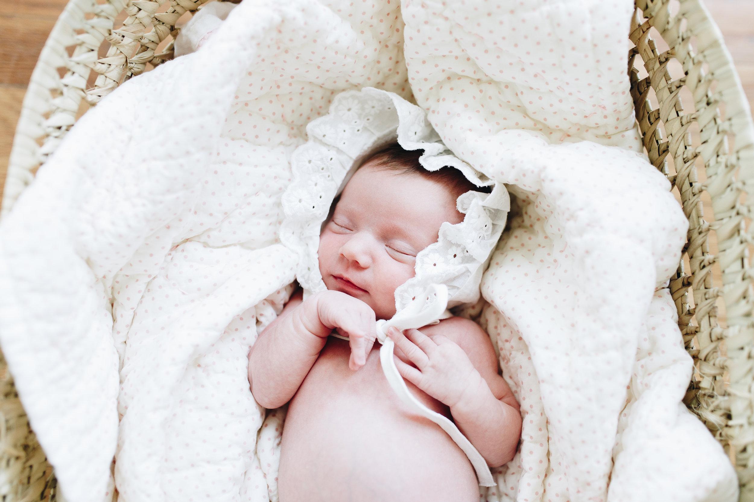 ch116_newborn.jpg