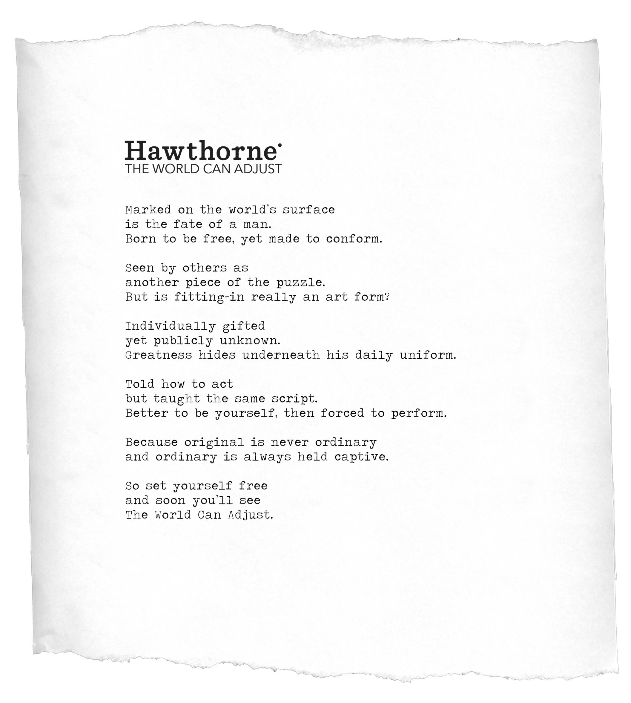 Hawthorne+Poem.jpg