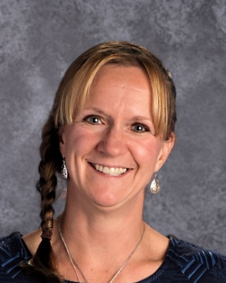 Ms. Kibler - Ms. Karen Kibler teaches 5th and 6th grade Language Arts as well as 6th and 7th grade Social Studies at St. Francis. Ms. Kibler is from Buffalo, NY. She graduated from SUNY College at Fredonia in 1993 with a degree in elementary education. In 2001, she received her Masters degree from Loyola College in Maryland in the area of reading specialist. She has taught 2nd-7th grade in her tenure as a teacher. Ms. Kibler has two children; her son is in 11th grade, (a graduate of St. Francis), and her daughter is a 7th grader at St. Francis Xavier Catholic School. When Ms. Kibler is not busy teaching, she can be found spending time with her children and her mother as well as enjoying time reading, eating out, and swimming.