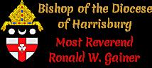 214_bishop (1).png