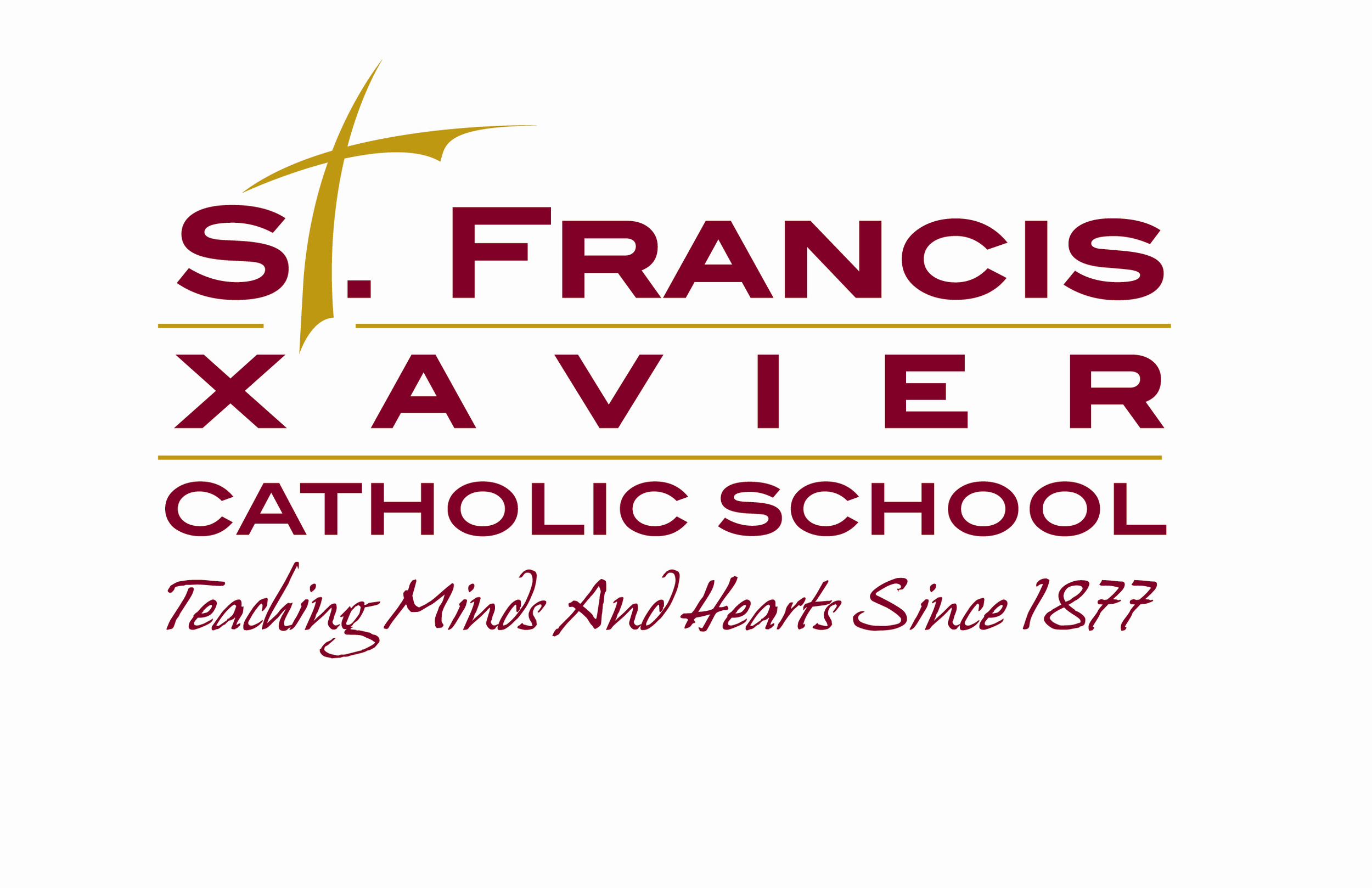 SFX Logo.png