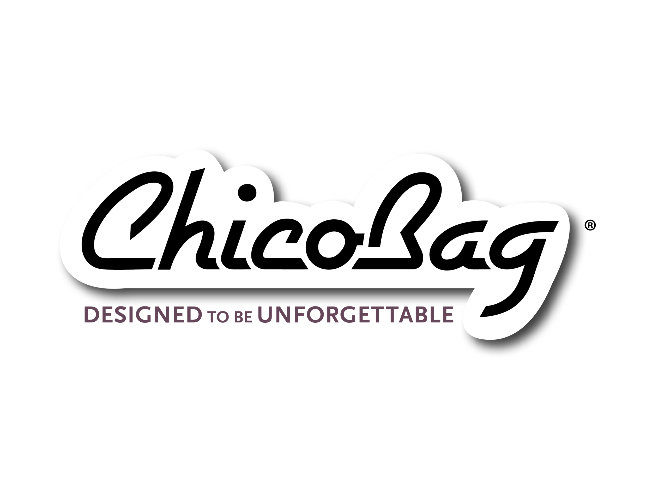 Set of 3 reusable sandwich bags from <i>Chico Bags</i>