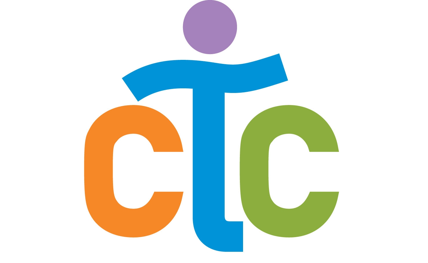 Comprehensive Therapy Center: Helping people walk and talk   Comprehensive Therapy Center's mission is to meet the therapeutic and educational needs of people with disabilities through skill building, academic enhancement and social emotional support.